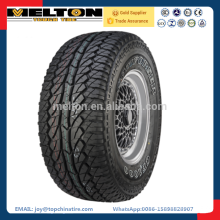 new suv tire 35X12.5R17 with good price