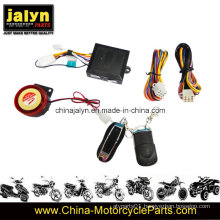 Motorcycle Alarm for Universal ABS
