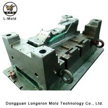 Soap Dispenser Stainless Steel Mold