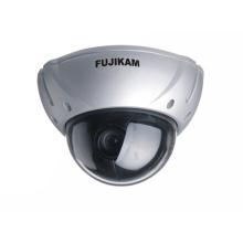 Vandal Proof Dome Camera (FI-1388C)