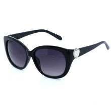 High Quality Sports Sunglasses Fashional Design (C0082)