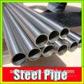 tubos de acero sin costura C45