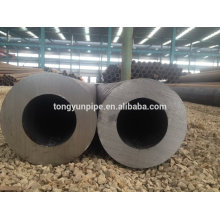 bearing steel pipe Gcr15