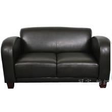 100% poliéster muebles cubierta de imitación de gamuza tela con parte trasera