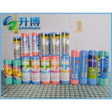 2015 Novos produtos de limpeza hospitalares fabricados na China