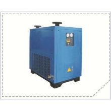 Secador de aire comprimido refrigerado RD-130A (refrigeración por aire)