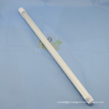 free chinese tube price led tube light t8 9w 600mm led tube