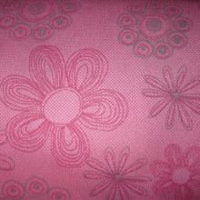 Tinh khiết polypropylene vải không dệt