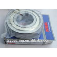 Coffee grinder motor 15x40x12 deep groove ball bearing 6203
