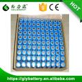 El mejor precio de las baterías recargables icr18650 3.7v 2800mah