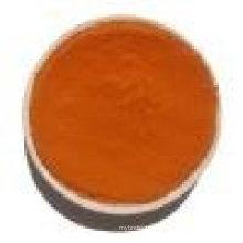 Pigment Orange 21