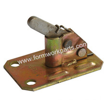Spring Clamp, Rapid clamp, bar clamps, formwork clamps