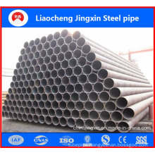 ASTM A53 Weled Pipe
