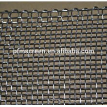 food grade 316l stainless steel wire mesh roll