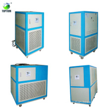 TX-0250 China Top Quality Cooling Circulator Chiller (-25~30C)