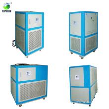 Техас-0250 Китая высокого качества Охлаждая охладитель Циркулятор (-25~30С)