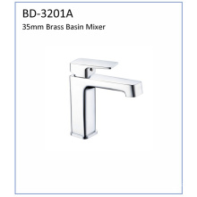 Bd3201A 35mm Cartridge Single Lever Basin Faucets