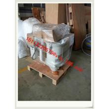 300KG Plastic Standard Hopper Dryer FOB Price