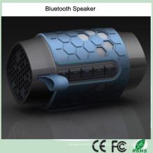 Hecho en China Altavoz sin hilos portable vendedor caliente de Bluetooth