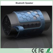 Fabriqué en Chine Hot Selling Portable Wireless Wireless Speaker