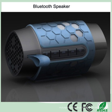 Feito na China Hot Selling Portable Bluetooth Speaker Wireless