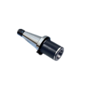 Accesorios de torno Morse Taper Adapter NT Tool Holder