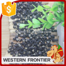 Chine Ningxia bon fournisseur fiable Black goji berry