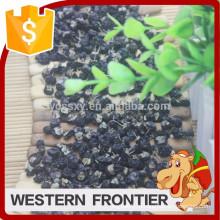 Китай Нинся хороший надежный поставщик Черная ягода goji