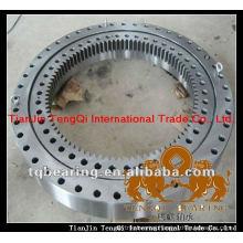 013.30.500 Ladle Turret Slewing Bearing
