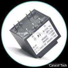 ei 28 1 0va encapsulado Transformador de potencia de conmutación