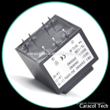 ei 28 1 0va encapsulated Switching Power transformer