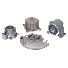 Reliable for Best Motor Accessories,Stamping Parts For Ac Motor,Stamping Punching Motor Accessories,Aluminum Die Casting Motor Accessories for Sale Aluminum Die Casting Motor Accessories supply to Christmas Island Manufacturer