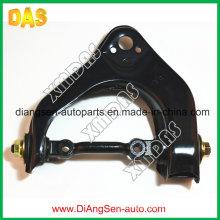 High Performance Suspension Control Arm for Hyundai (54410-43002)
