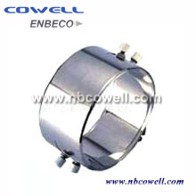 Hot Product of Heating Resistence Mica Heater Band