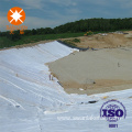 100% Polyester Non Woven Geotextile for Highway