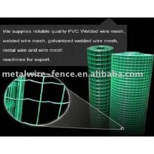 Holland wire mesh, holland wire fencing, euro fence