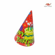 High Grade Cone-shaped Party Hats