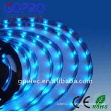 Wasserdichte Batterie führte Streifen Licht