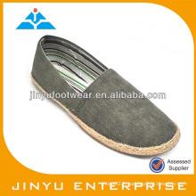 Chaussure flottante pour hommes