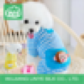 Lovely Cotton Teddy Dog Clothes