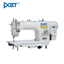 DT 9800-D5HIGH SPEED COMPUTER LOCKSTITCH INDUSTRIAL SEWING MACHINE SEWING MACHINE