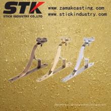 Soportes de metal (STK-S1123)