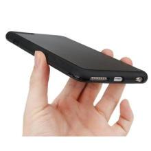 Анти-гравитационный Нано мягкий защитный чехол для iphone7 в/ 6/для iPhone 6 s 4.7 дюймов