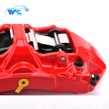 Aluminum Forged Lightweight best performance WTgt6 Brake kit for Proton Gen rear wheel-right side