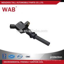 Zündspule made in China für Zündspule Ford 3w7e-12a366-aa
