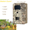 12MP Waterproof IP66 Digital Hunting Camera