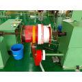 Трансформатор сухого типа смолы 20кВ Scb10