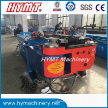DW75NC hydraulische PLC-Rohrbiegemaschine