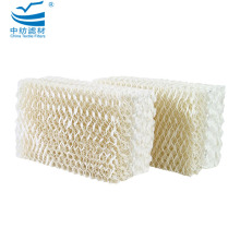 Extended Life Replacement Humidifier Wick Filter