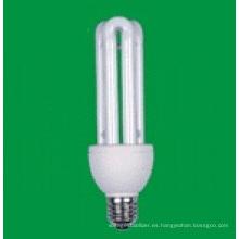 3u tipo, lámpara ahorro de energía para los tipos estándar, GS, Ce